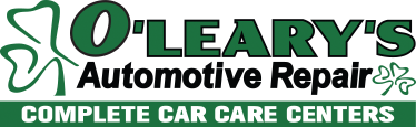 O'leary's Automotive