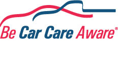 Care Care Council