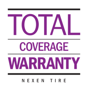 nexen_new_total_warranty