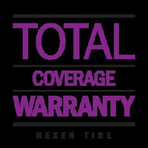nexen_new_total_warranty