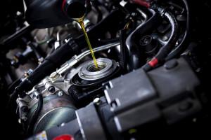 Car Oil Changes Wilmington NC