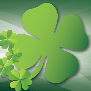 Mechanic Wilmington NC Deals Clover Package