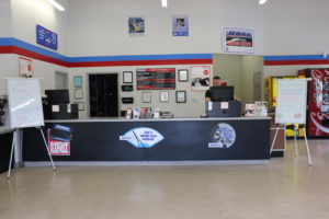 choosing best oil change service shops