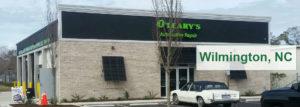 Olearys Automotive Repair Wilmington NC